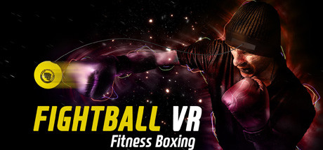 [VR交流学习] 打击球(FIGHT BALL - BOXING VR)vr game crack