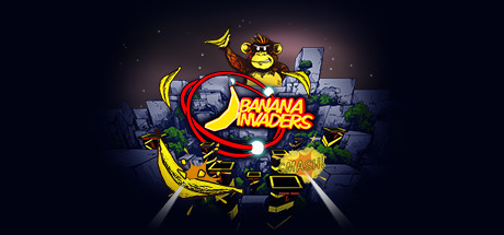 [VR交流学习] 香蕉入侵者(Banana Invaders)vr game crack