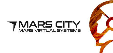 [VR交流学习] 火星参观(Mars City)vr game crack