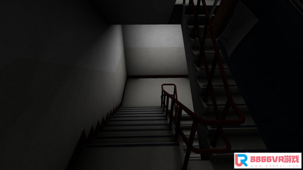 [VR交流学习] 逃出医院 Z(Project Z)vr game crack