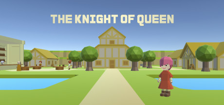 [VR交流学习] 公主的骑士(THE KNIGHT OF QUEEN)vr game crack