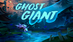 [Oculus quest] 幽灵巨人VR(Ghost Giant)